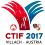 21th International Youth Firefighters Competition 2017 and 16th International Fire Brigade Competition